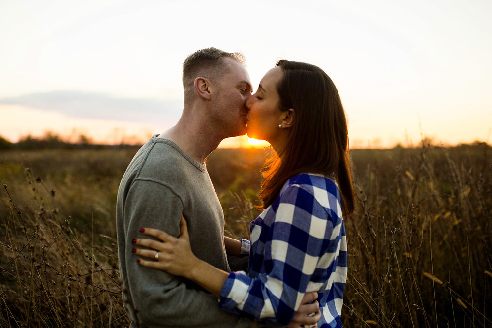 Seriously_Sabrina_Photography_Lexington_Kentucky_Backroads_Roadtrip_Engagement_RM095.jpg