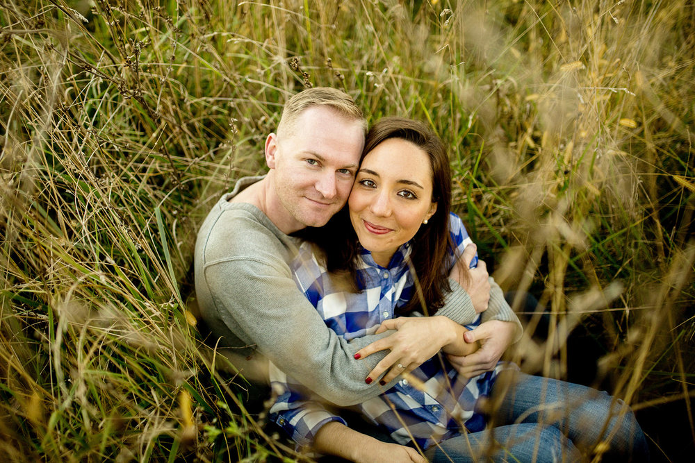 Seriously_Sabrina_Photography_Lexington_Kentucky_Backroads_Roadtrip_Engagement_RM100.jpg