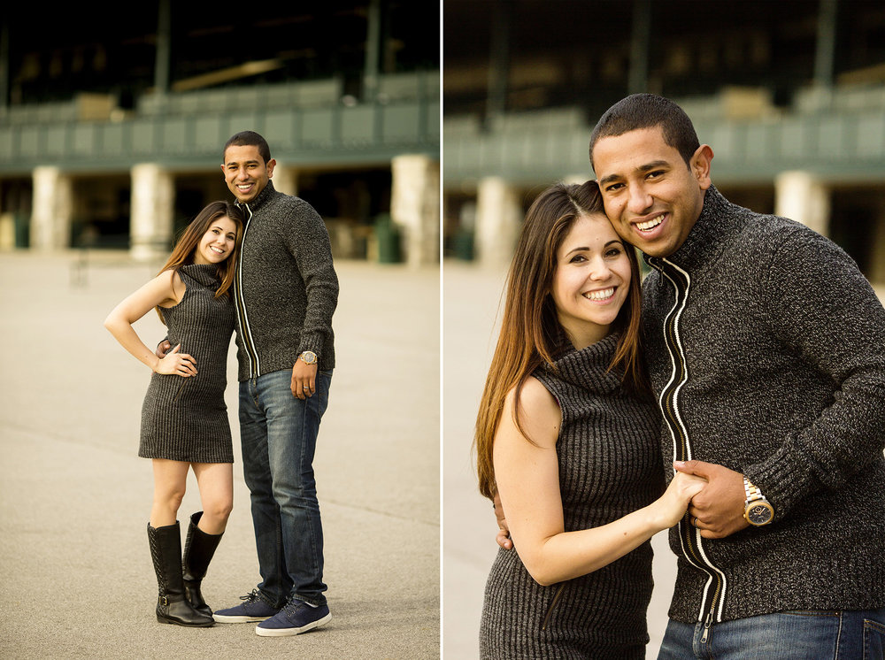 Seriously_Sabrina_Photography_Lexington_Kentucky_Keeneland_Portraits_AhmedMaria045.jpg