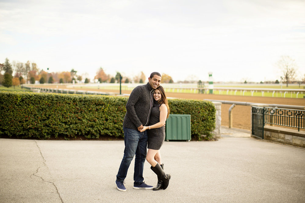 Seriously_Sabrina_Photography_Lexington_Kentucky_Keeneland_Portraits_AhmedMaria055.jpg