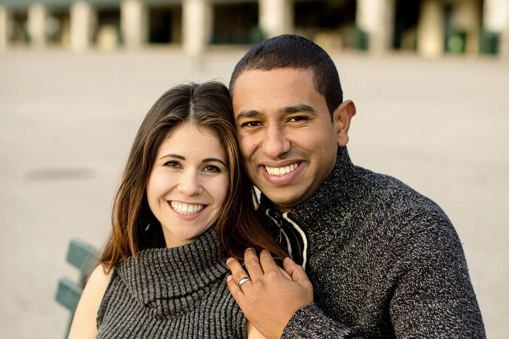 Seriously_Sabrina_Photography_Lexington_Kentucky_Keeneland_Portraits_AhmedMaria058.jpg
