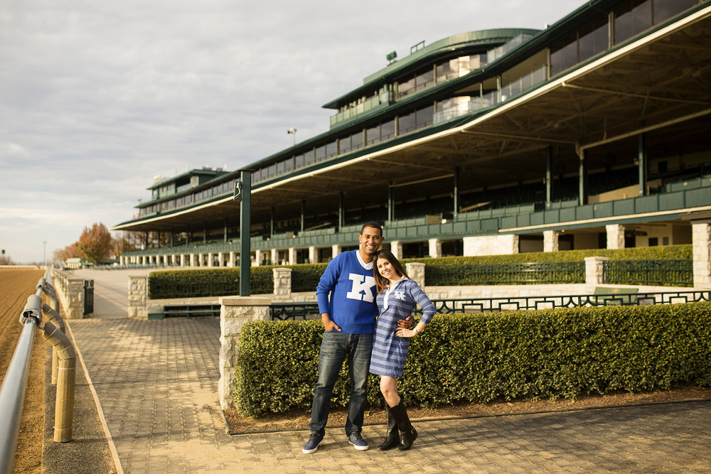 Seriously_Sabrina_Photography_Lexington_Kentucky_Keeneland_Portraits_AhmedMaria070.jpg