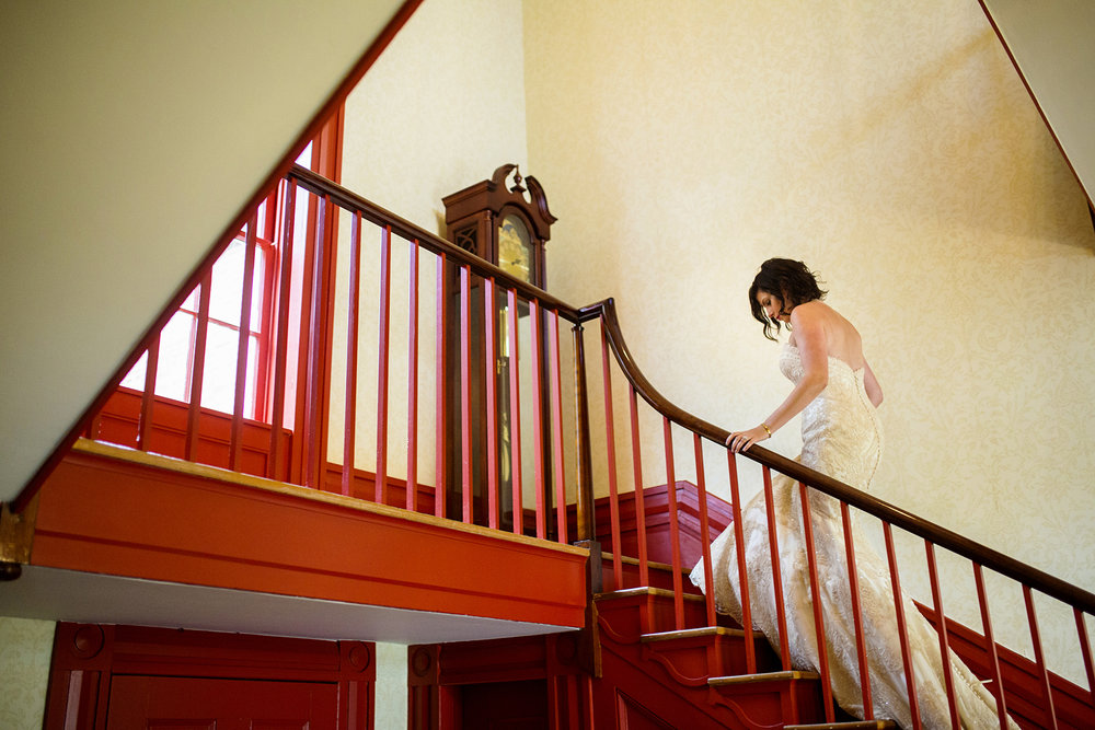 Seriously_Sabrina_Photography_Lexington_Kentucky_Wedding_Photographer_Boone012.jpg