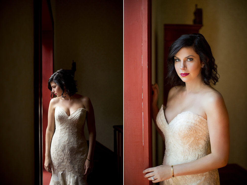 Seriously_Sabrina_Photography_Lexington_Kentucky_Wedding_Photographer_Boone014.jpg
