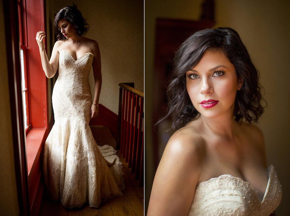 Seriously_Sabrina_Photography_Lexington_Kentucky_Wedding_Photographer_Boone023.jpg