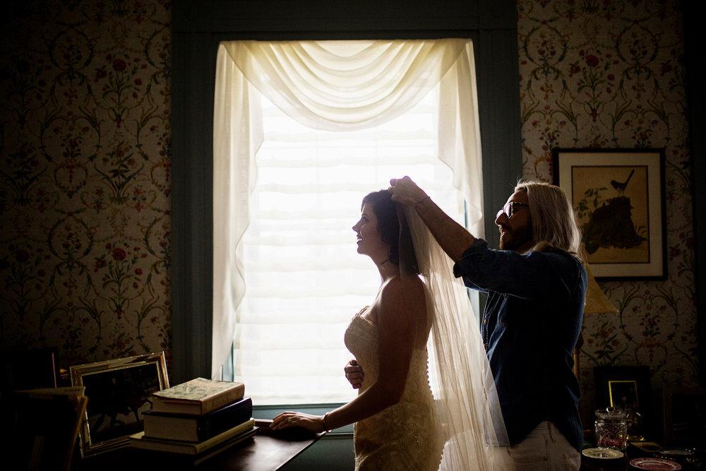 Seriously_Sabrina_Photography_Lexington_Kentucky_Wedding_Photographer_Boone024.jpg