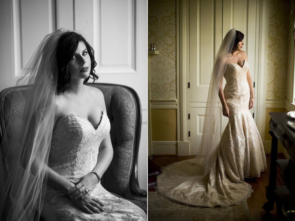 Seriously_Sabrina_Photography_Lexington_Kentucky_Wedding_Photographer_Boone029.jpg