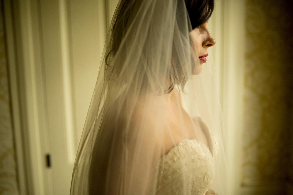 Seriously_Sabrina_Photography_Lexington_Kentucky_Wedding_Photographer_Boone030.jpg