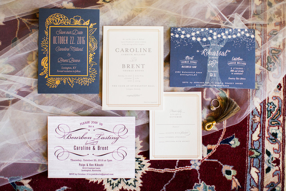 Seriously_Sabrina_Photography_Lexington_Kentucky_Wedding_Photographer_Boone408.jpg