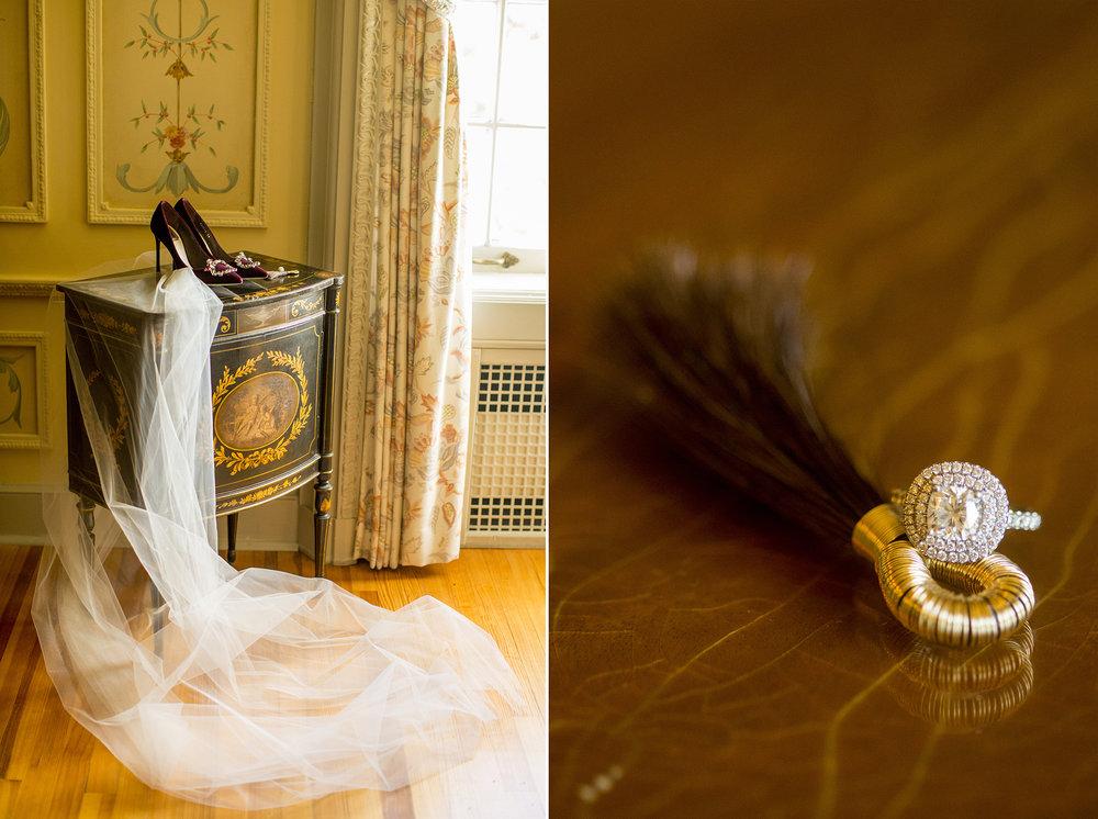 Seriously_Sabrina_Photography_Lexington_Kentucky_Wedding_Photographer_Boone411.jpg