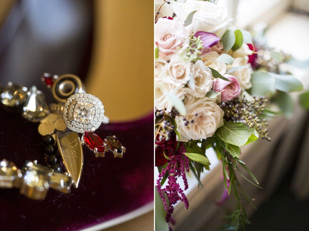 Seriously_Sabrina_Photography_Lexington_Kentucky_Wedding_Photographer_Boone417.jpg