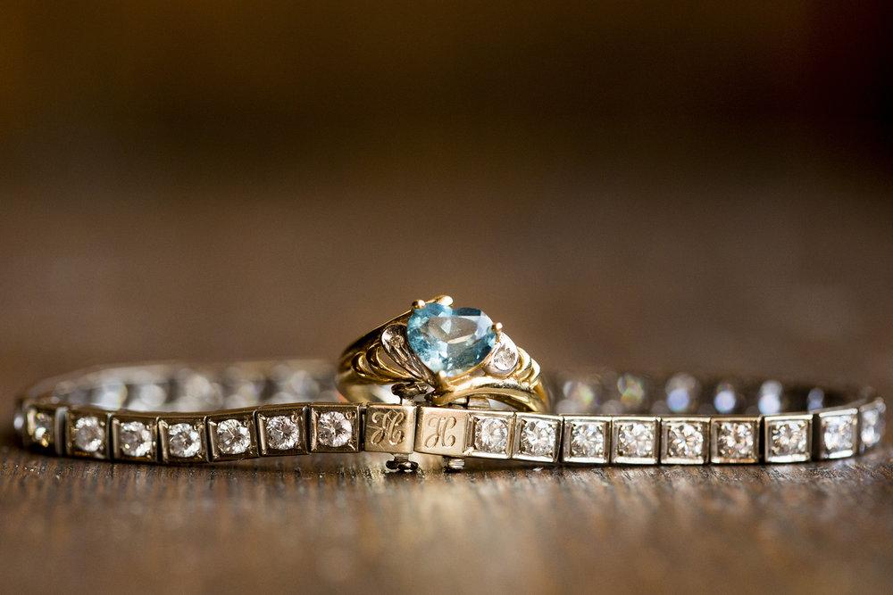 Seriously_Sabrina_Photography_Lexington_Kentucky_Wedding_Photographer_Boone416.jpg