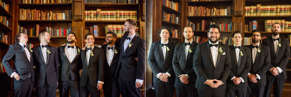 Seriously_Sabrina_Photography_Lexington_Kentucky_Wedding_Photographer_Boone808.jpg