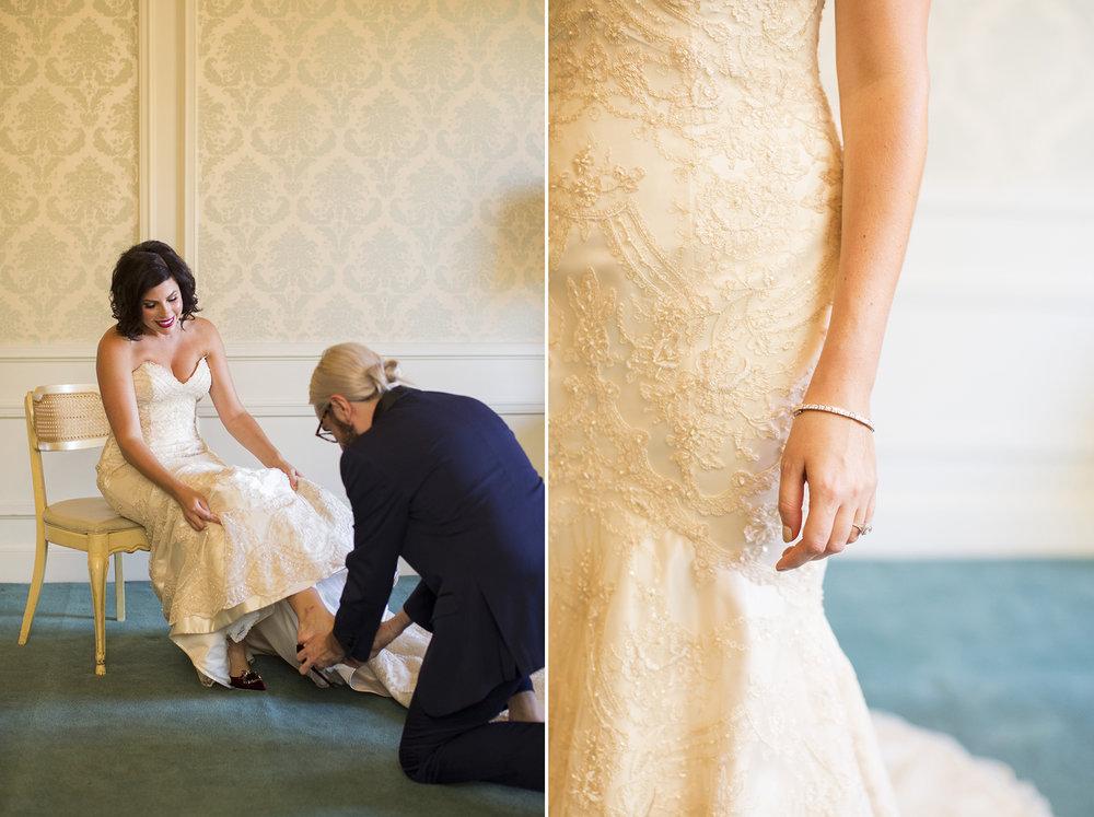 Seriously_Sabrina_Photography_Lexington_Kentucky_Wedding_Photographer_Boone827.jpg