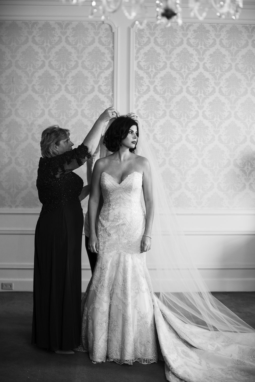 Seriously_Sabrina_Photography_Lexington_Kentucky_Wedding_Photographer_Boone831.jpg