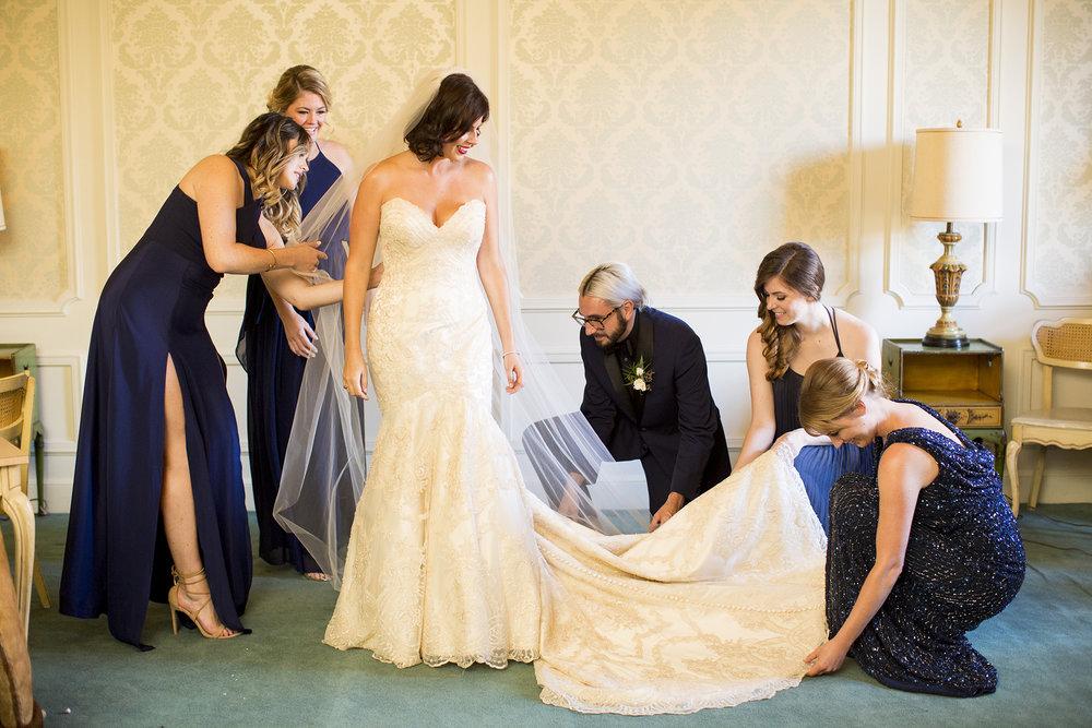 Seriously_Sabrina_Photography_Lexington_Kentucky_Wedding_Photographer_Boone844.jpg