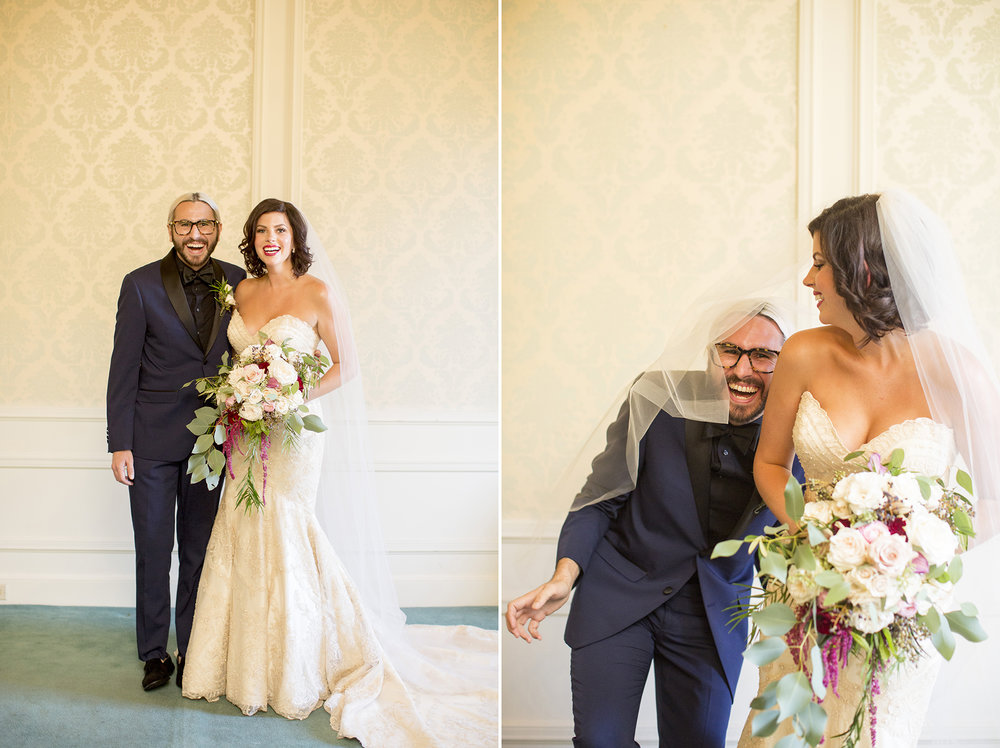 Seriously_Sabrina_Photography_Lexington_Kentucky_Wedding_Photographer_Boone872.jpg