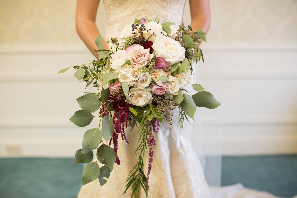 Seriously_Sabrina_Photography_Lexington_Kentucky_Wedding_Photographer_Boone871.jpg