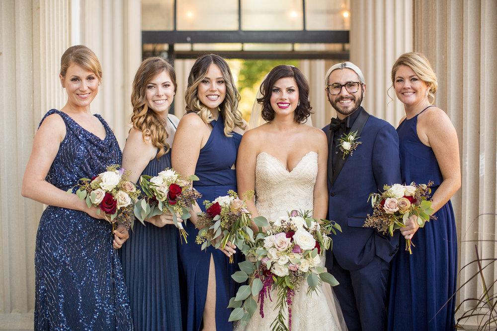 Seriously_Sabrina_Photography_Lexington_Kentucky_Wedding_Photographer_Boone873.jpg