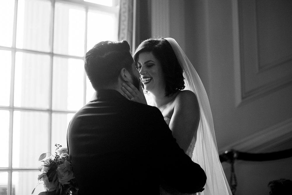 Seriously_Sabrina_Photography_Lexington_Kentucky_Wedding_Photographer_Boone914.jpg