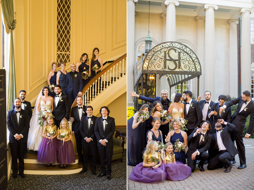Seriously_Sabrina_Photography_Lexington_Kentucky_Wedding_Photographer_Boone917.jpg