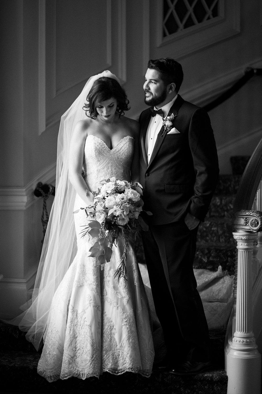 Seriously_Sabrina_Photography_Lexington_Kentucky_Wedding_Photographer_Boone920.jpg