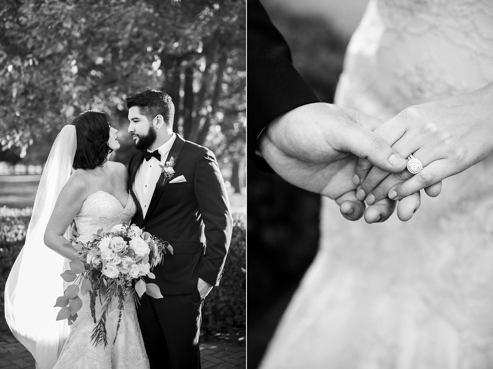 Seriously_Sabrina_Photography_Lexington_Kentucky_Wedding_Photographer_Boone935.jpg