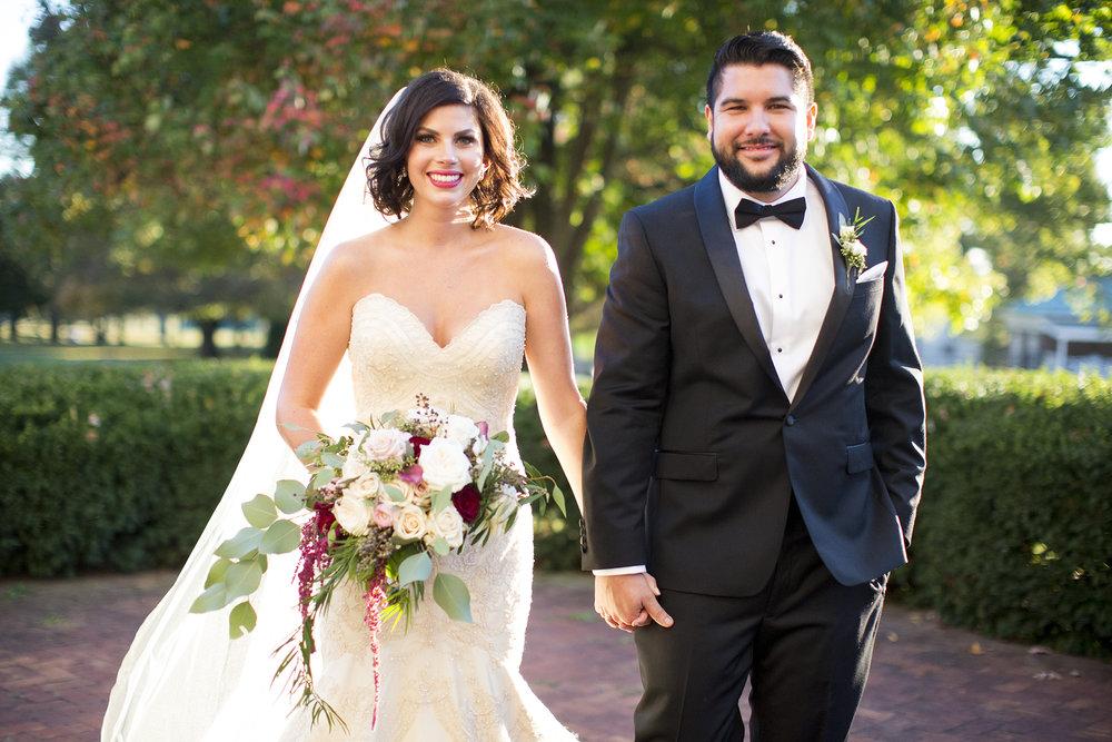 Seriously_Sabrina_Photography_Lexington_Kentucky_Wedding_Photographer_Boone936.jpg