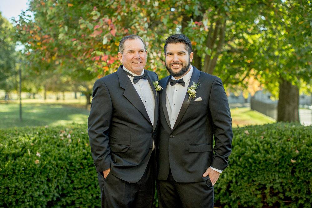 Seriously_Sabrina_Photography_Lexington_Kentucky_Wedding_Photographer_Boone992.jpg
