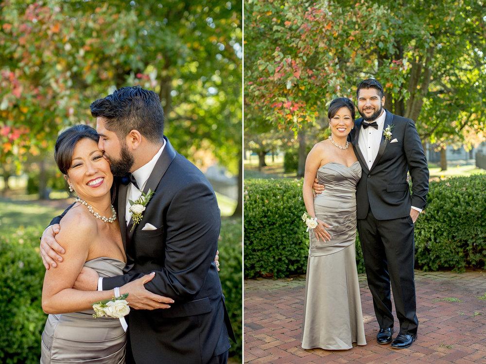 Seriously_Sabrina_Photography_Lexington_Kentucky_Wedding_Photographer_Boone985.jpg