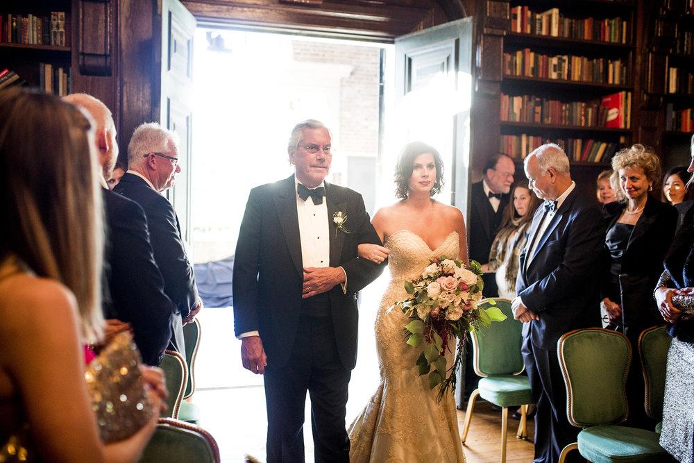 Seriously_Sabrina_Photography_Lexington_Kentucky_Wedding_Photographer_Boone1043.jpg