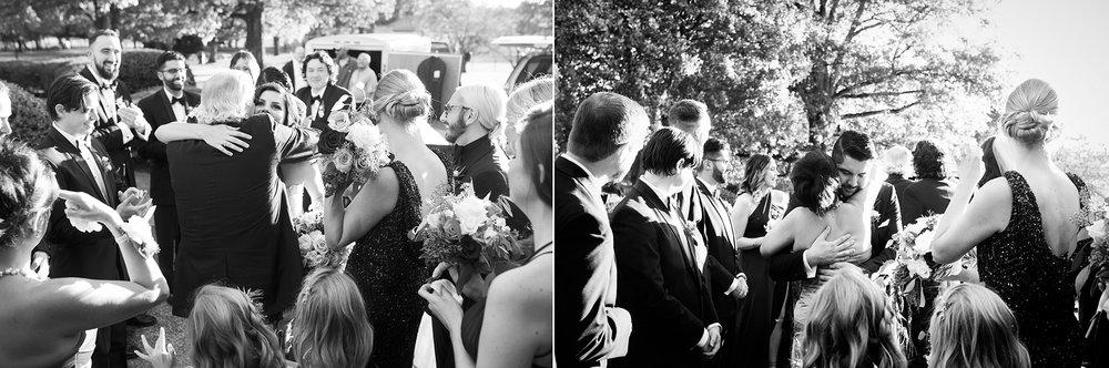 Seriously_Sabrina_Photography_Lexington_Kentucky_Wedding_Photographer_Boone1112.jpg