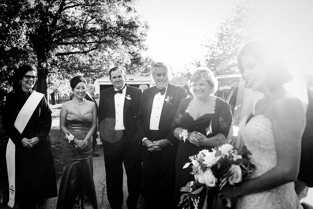 Seriously_Sabrina_Photography_Lexington_Kentucky_Wedding_Photographer_Boone1115.jpg