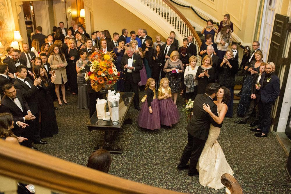 Seriously_Sabrina_Photography_Lexington_Kentucky_Wedding_Photographer_Boone1179.jpg