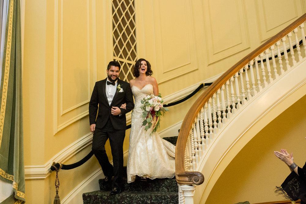 Seriously_Sabrina_Photography_Lexington_Kentucky_Wedding_Photographer_Boone1174.jpg
