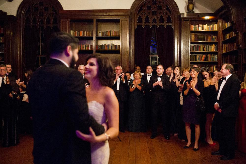 Seriously_Sabrina_Photography_Lexington_Kentucky_Wedding_Photographer_Boone1218.jpg