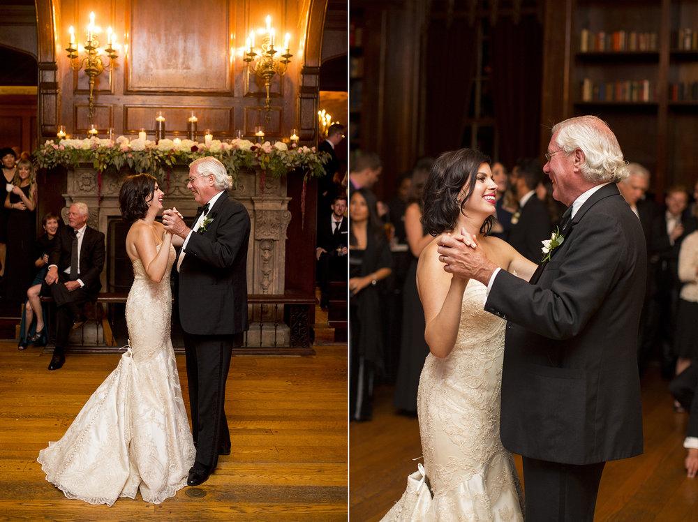 Seriously_Sabrina_Photography_Lexington_Kentucky_Wedding_Photographer_Boone1221.jpg
