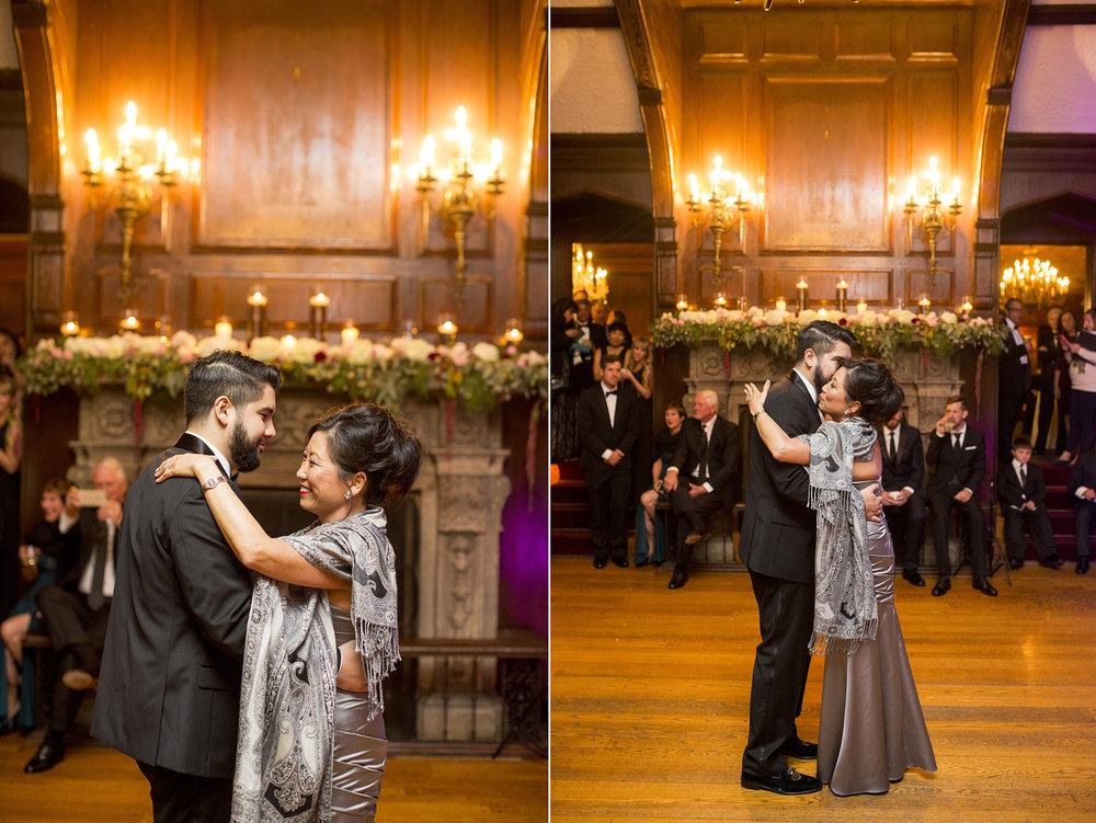 Seriously_Sabrina_Photography_Lexington_Kentucky_Wedding_Photographer_Boone1234.jpg