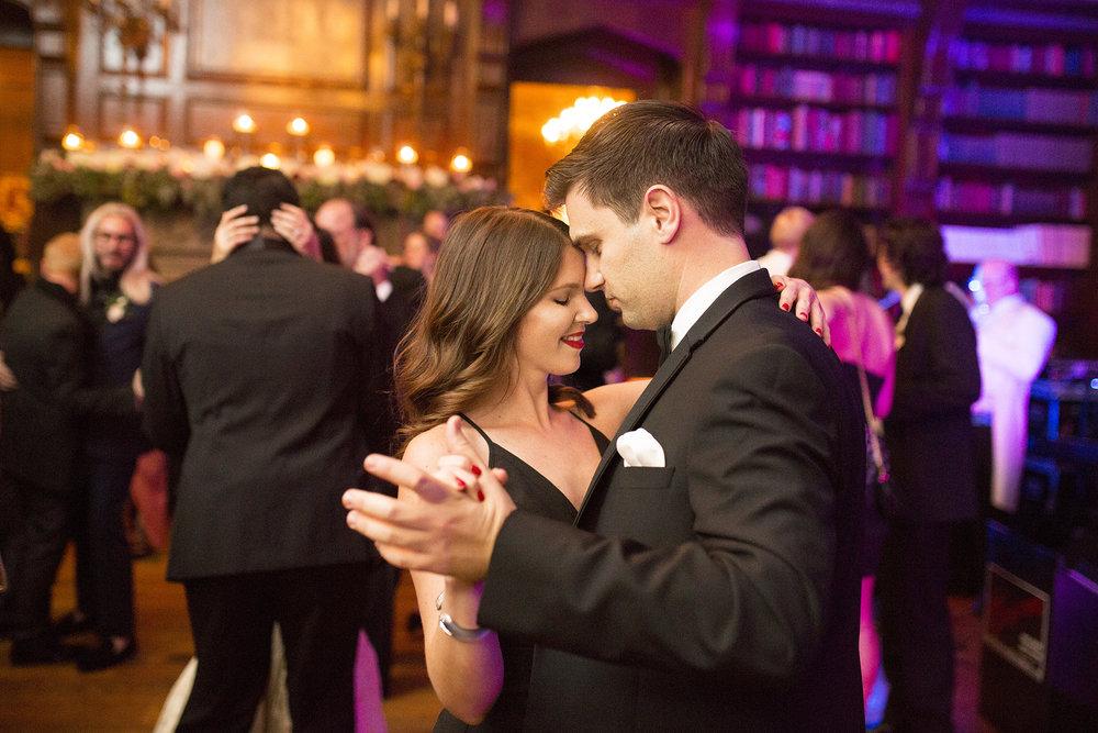 Seriously_Sabrina_Photography_Lexington_Kentucky_Wedding_Photographer_Boone1325.jpg