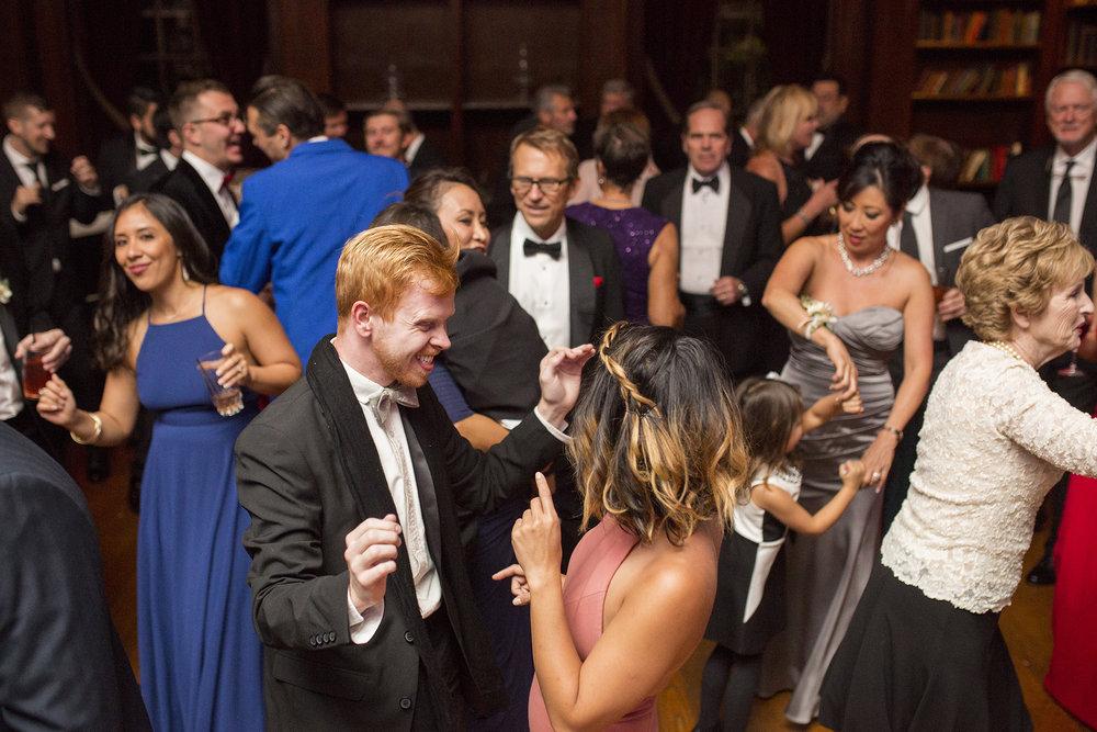 Seriously_Sabrina_Photography_Lexington_Kentucky_Wedding_Photographer_Boone1340.jpg