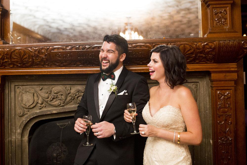 Seriously_Sabrina_Photography_Lexington_Kentucky_Wedding_Photographer_Boone1389.jpg
