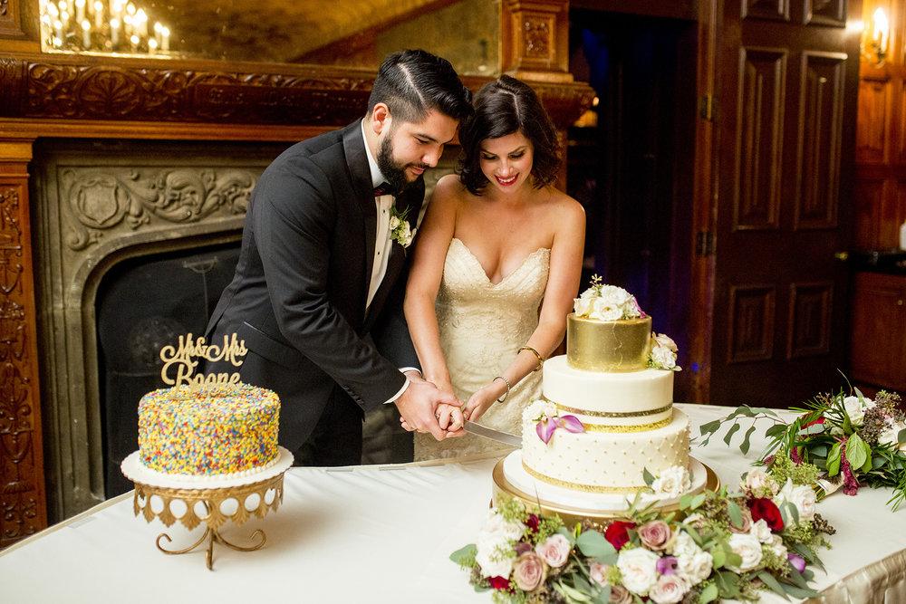 Seriously_Sabrina_Photography_Lexington_Kentucky_Wedding_Photographer_Boone1423.jpg