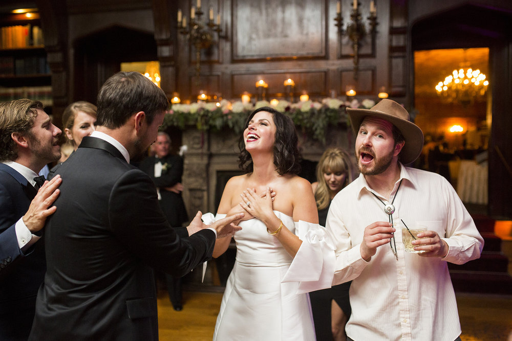 Seriously_Sabrina_Photography_Lexington_Kentucky_Wedding_Photographer_Boone1493.jpg