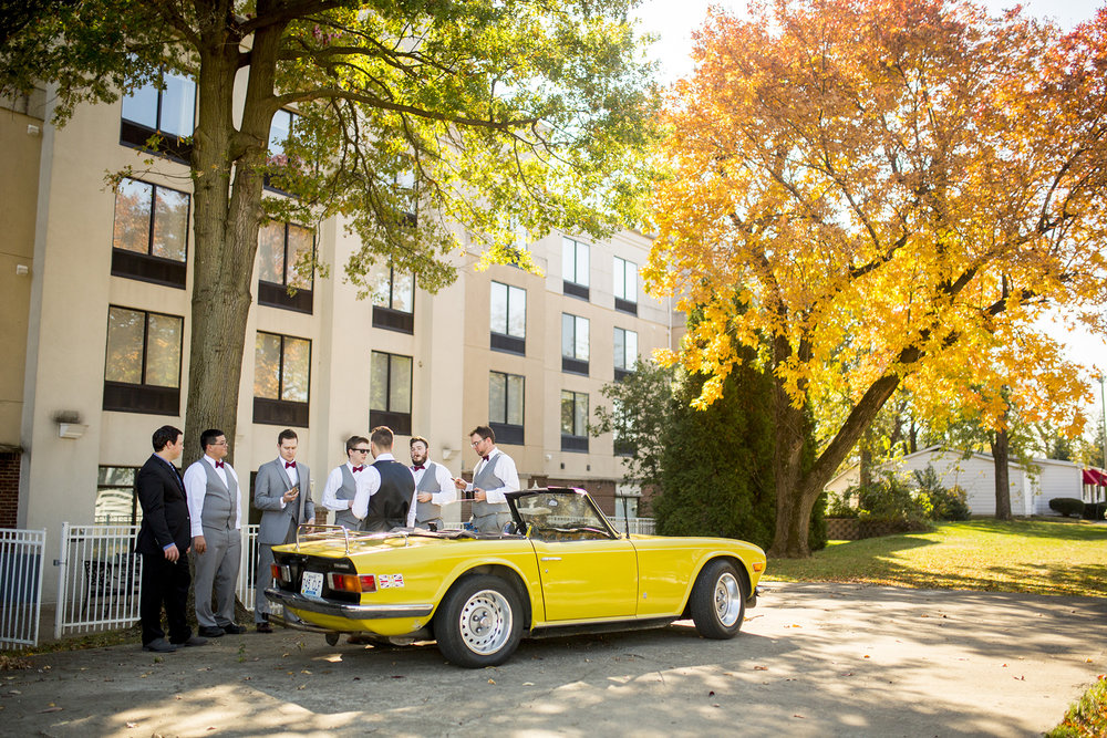 Seriously_Sabrina_Lexington_Kentucky_Wedding_Photographer_Hocker069.jpg