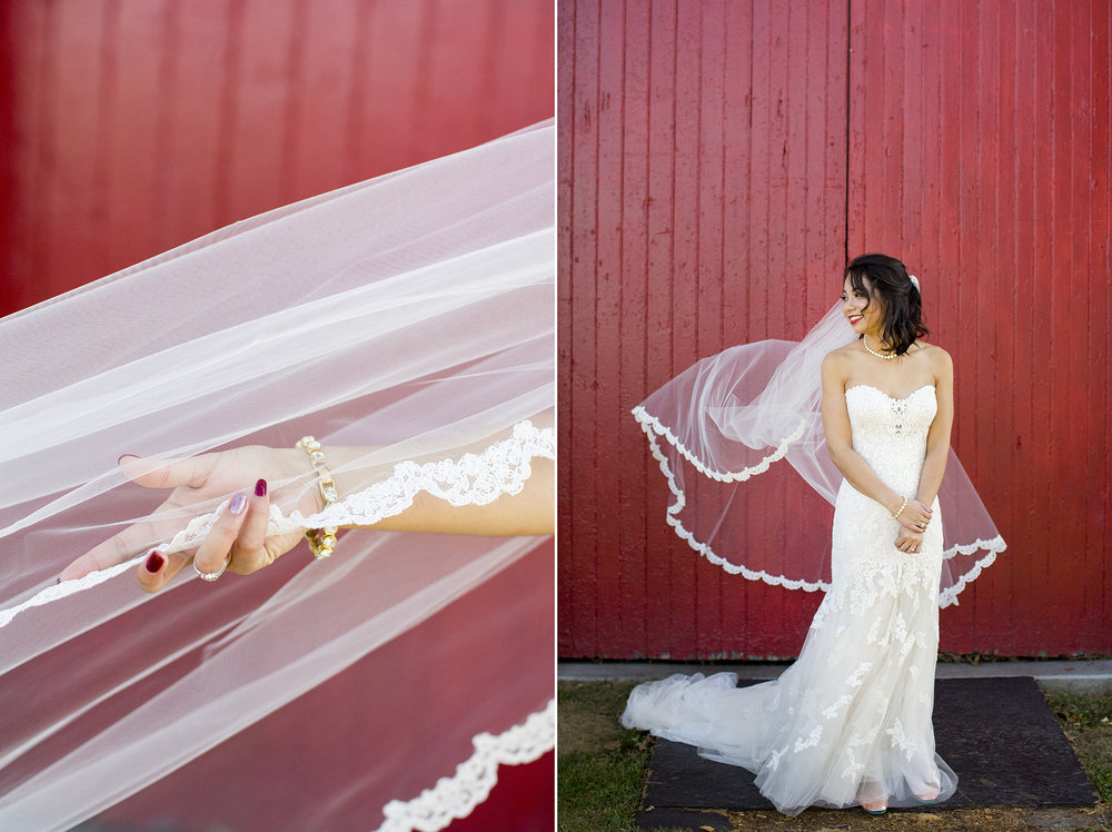 Seriously_Sabrina_Lexington_Kentucky_Wedding_Photographer_Hocker150.jpg