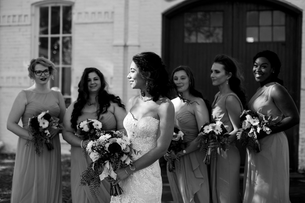 Seriously_Sabrina_Lexington_Kentucky_Wedding_Photographer_Hocker211.jpg