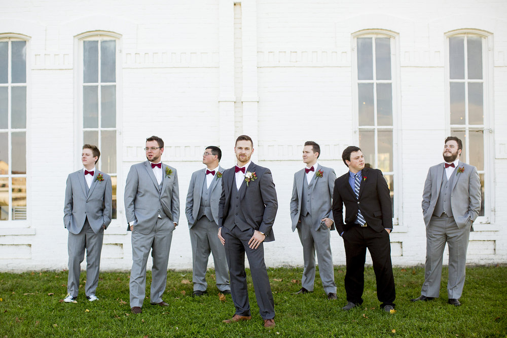 Seriously_Sabrina_Lexington_Kentucky_Wedding_Photographer_Hocker303.jpg
