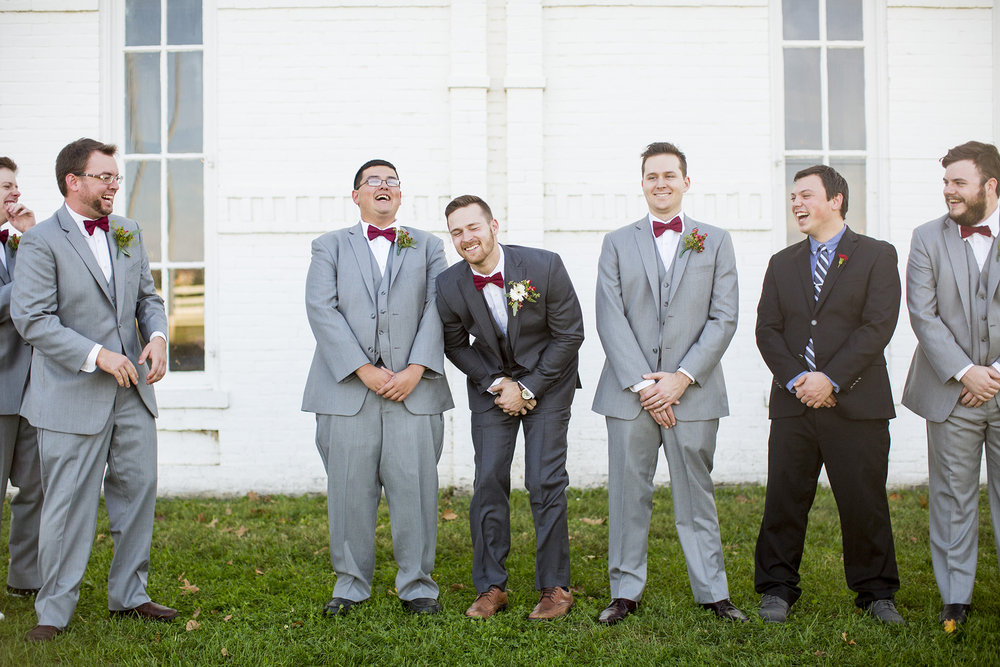 Seriously_Sabrina_Lexington_Kentucky_Wedding_Photographer_Hocker307.jpg
