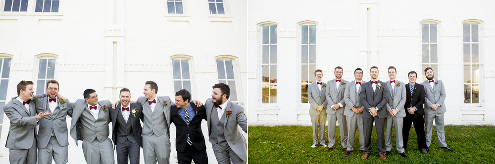 Seriously_Sabrina_Lexington_Kentucky_Wedding_Photographer_Hocker312.jpg
