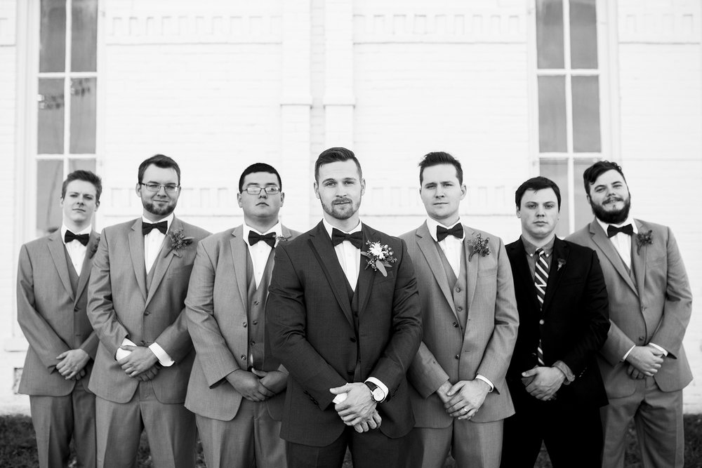 Seriously_Sabrina_Lexington_Kentucky_Wedding_Photographer_Hocker316.jpg